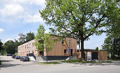archiplan GmbH architektenkammer baden württemberg