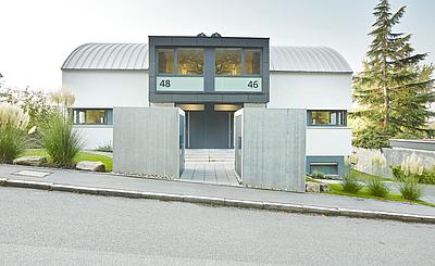 archiplan GmbH böblingen