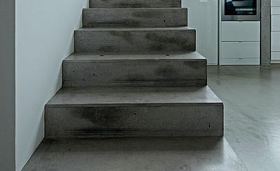 archiplan GmbH neubau eines puristischen einfamilienhauses