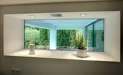 archiplan GmbH sanierung eines einfamilienhauses