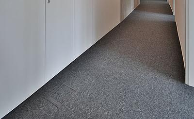 archiplan GmbH