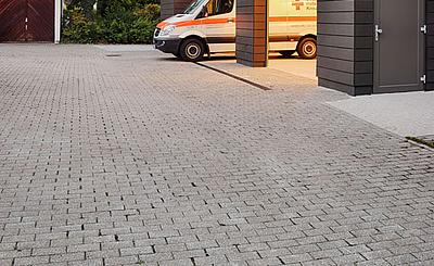 archiplan GmbH drk schönaich