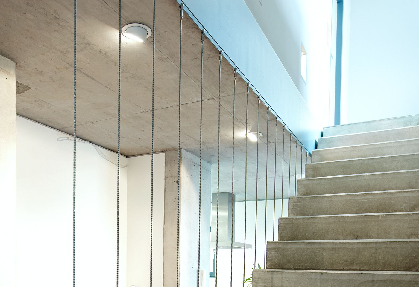 waldburg-treppeb-slider.jpg
