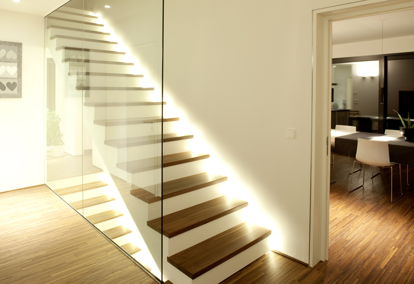 nr7.treppe.jpg