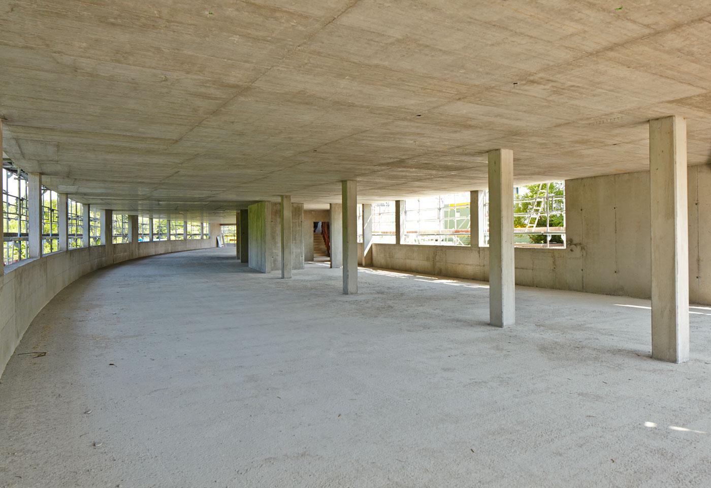 archiplan büro
